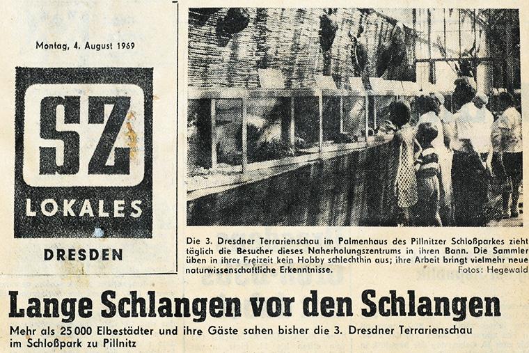 ausstellung-4_1969_1