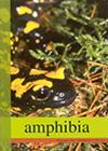 literatur_amphibia