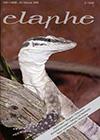 literatur_elaphe