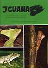 literatur_iguana