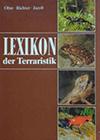 literatur_lexterra
