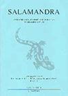 literatur_salamandra