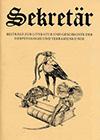 literatur_sekretaer
