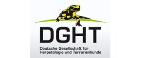 logo_dght_290-breit
