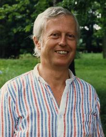 Hans Jürgen Biella