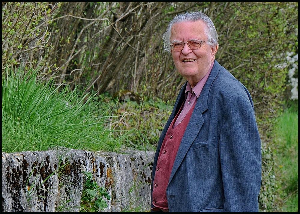 Fritz-Jürgen Obst