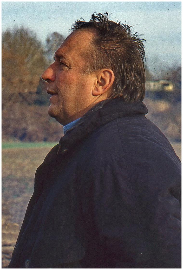 Jürgen Fritzsche